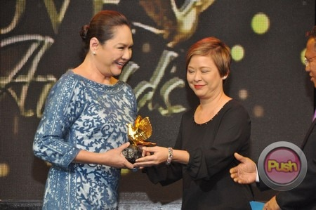 Golden Dove Award_00105-632
