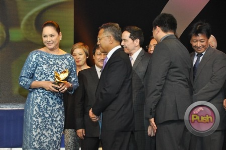 Golden Dove Award_00107-632