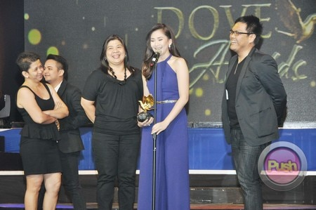 Golden Dove Award_00130-632