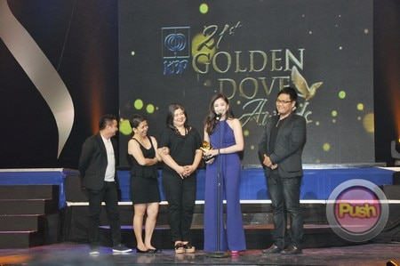 Golden Dove Award_00133-632