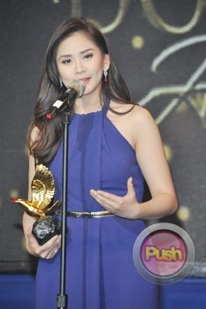 Golden Dove Award_00134-632