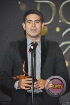 Golden Dove Award_00142-632