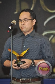 Golden Dove Award_00150-632