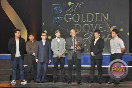Golden Dove Award_00160-632