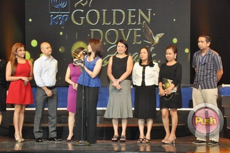 Golden Dove Award_00182-632
