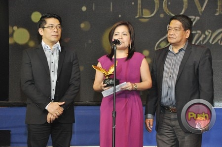 Golden Dove Award_00188-632
