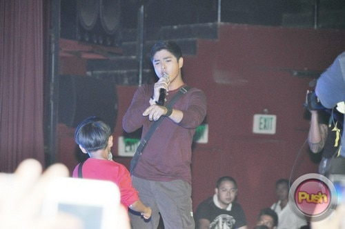 Juan dela Cruz Fans Day at Aliw Theater_00001-650