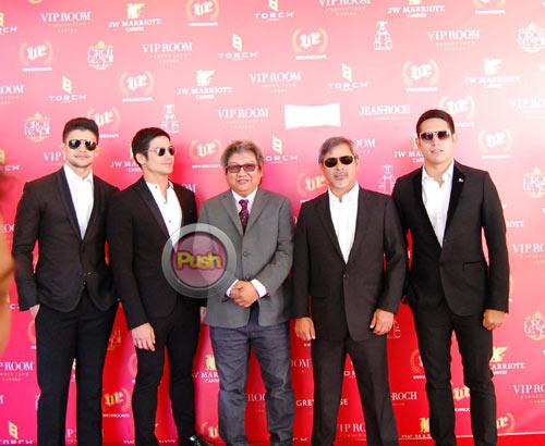 Kapamilya-stars-in-Cannes-20-657