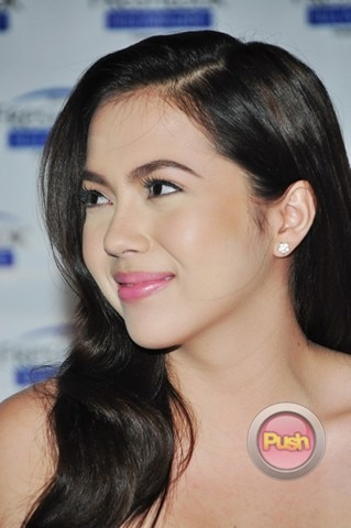Julia Montes for Freshlook_00012-660