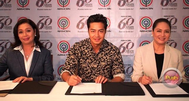 8 Star Magic artists ink contracts with ABS-CBN_00001-670