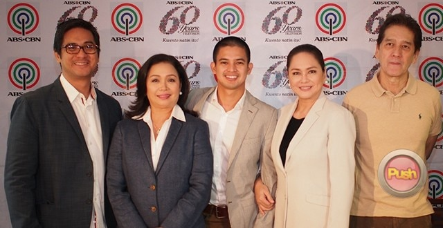 8 Star Magic artists ink contracts with ABS-CBN_00003-670