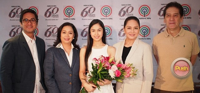 8 Star Magic artists ink contracts with ABS-CBN_00005-670