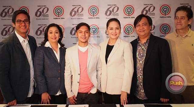 8 Star Magic artists ink contracts with ABS-CBN_00007-670