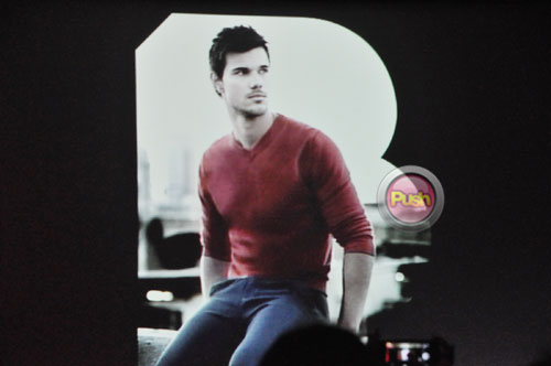Taylor-Lautner-for-BENCH6-678