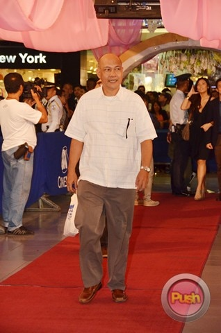 Ekstra Red Carpet Premiere_00011-704
