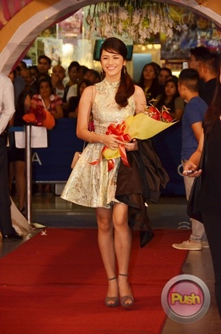 Ekstra Red Carpet Premiere_00013-704
