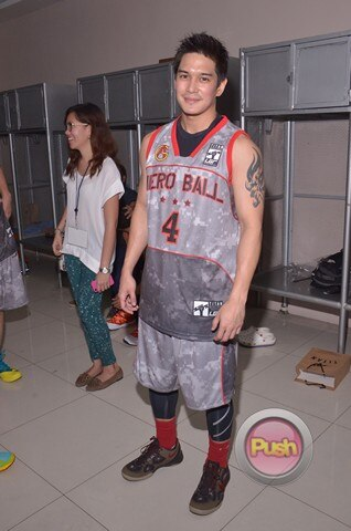 Hero Ball - Gerald Anderson's celebrity basketball game for charity_00005-716