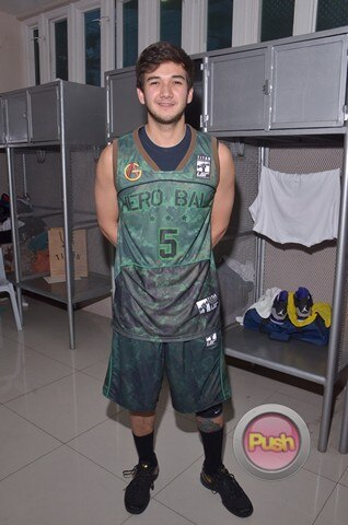 Hero Ball - Gerald Anderson's celebrity basketball game for charity_00013-716