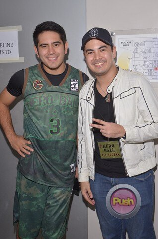 Hero Ball - Gerald Anderson's celebrity basketball game for charity_00017-716