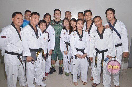 Hero Ball - Gerald Anderson's celebrity basketball game for charity_00021-716