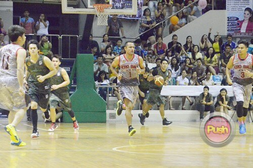 Hero Ball - Gerald Anderson's celebrity basketball game for charity_00051-716
