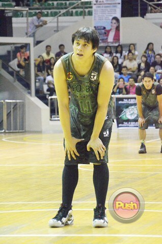 Hero Ball - Gerald Anderson's celebrity basketball game for charity_00052-716