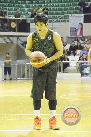 Hero Ball - Gerald Anderson's celebrity basketball game for charity_00053-716