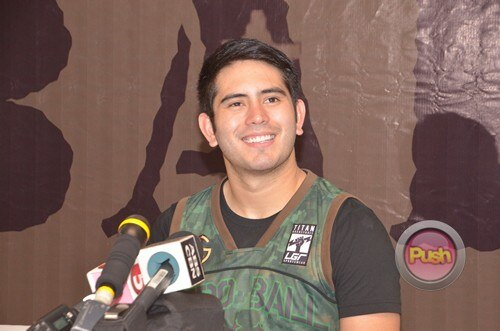 Hero Ball - Gerald Anderson's celebrity basketball game for charity_00072-716