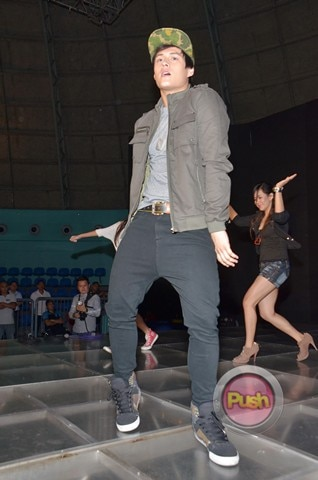 Enrique Gil Album Launch and Fans Day_00007-726
