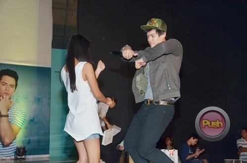 Enrique Gil Album Launch and Fans Day_00009-726