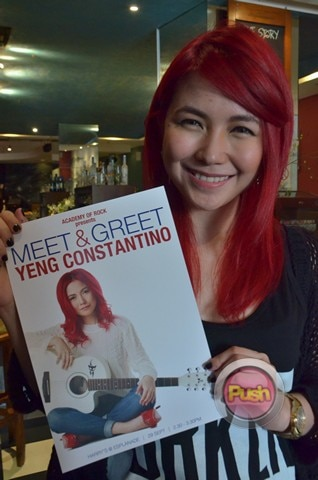 Yeng Constantino visits Academy of Rock Singapore_00017-751