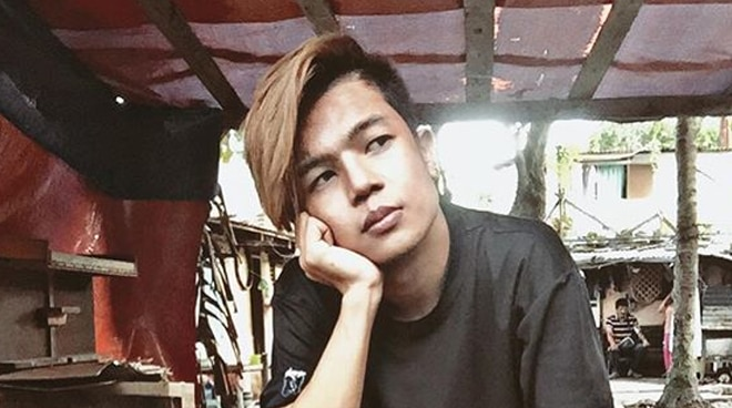 Xander Ford says he is not missing, wants to take a break from showbiz
