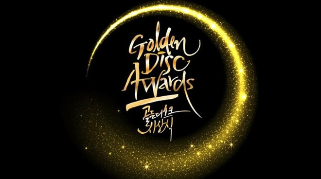 The Golden Disc Awards will no longer happen in Manila