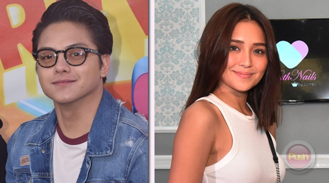 Daniel Padilla answers: Will Kathryn Bernardo be in 'Gandarrapiddo: The Revengers Squad'?