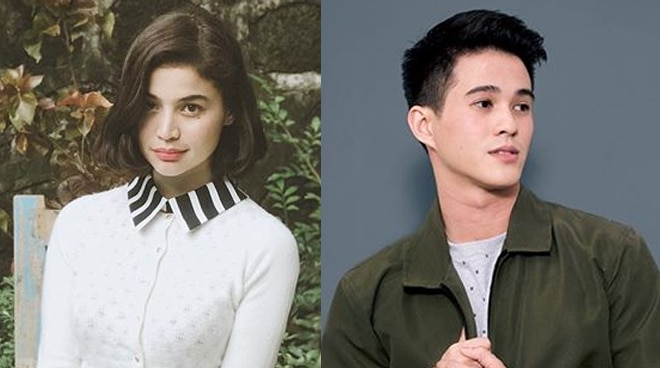 Anne Curtis reminisces moments with late Hashtag member Franco Hernandez