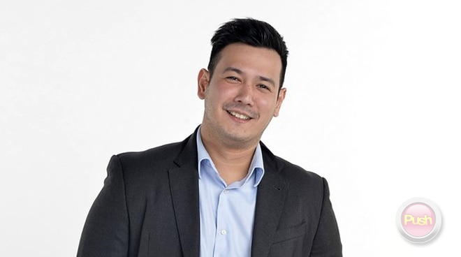EXCLUSIVE: John Prats is excited to direct his first show next year