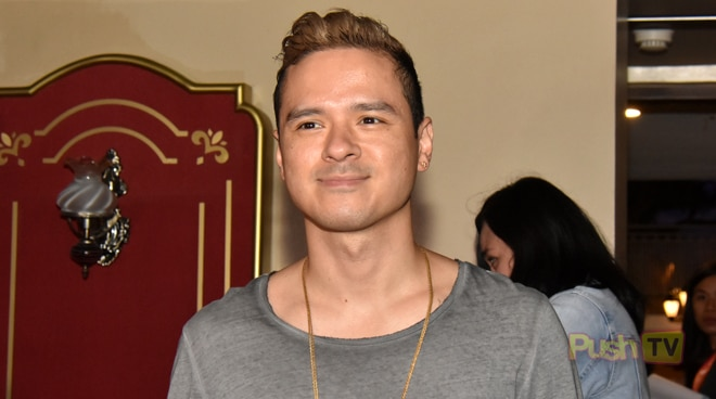 "Tom Taus wants to do a sequel movie to ""Cedie"""