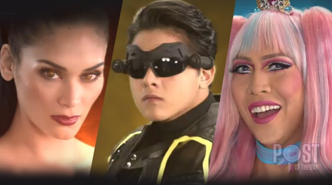 WATCH: Official teaser of Vice Ganda, Daniel Padilla and Pia Wurtzbach's movie