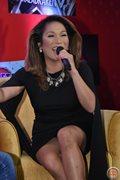 KaladKaren Davila will now have her own show on ABS-CBN Mobile titled, 'Kikinang-kinang.'