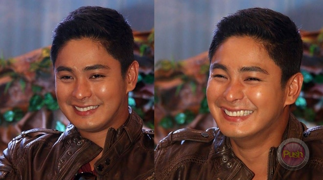 Did Coco Martin go over budget for 'Ang Panday'?