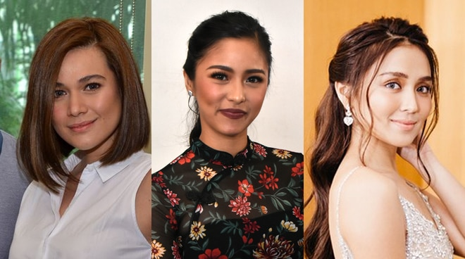 PMPC bares 31st Star Awards for TV nominees