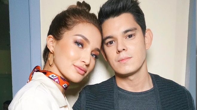 Will Richard Gutierrez and Sarah Lahbati postpone their wedding now that the actress is pregnant?