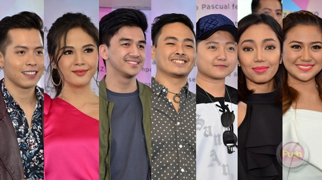 Exciting song and interpreters lined up for Himig Handog 2017