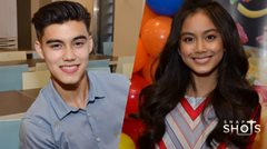 BaiLona, happy with their new endorsement