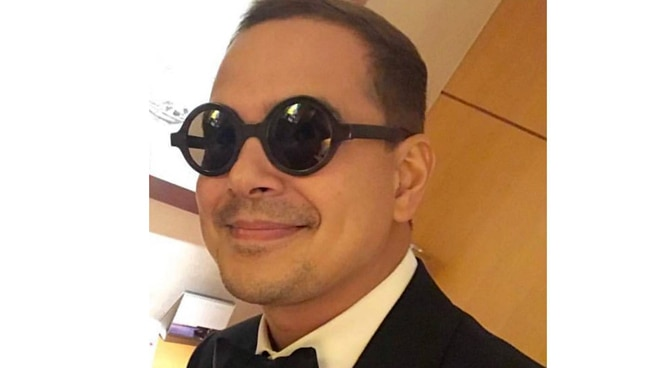John Lloyd Cruz to take an indefinite leave of absence from showbiz