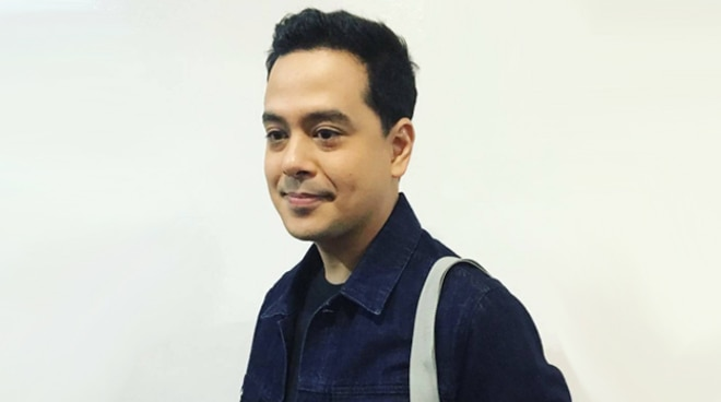 John Lloyd Cruz: 'I do apologize to the little boys & girls'