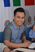 Noven Belleza, Sam Mangubat & Marielle Montellano sign with Star Music