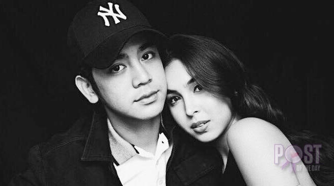 "JoshLia's ""Love You to the Stars and Back"" earns P102 million in less than a month"