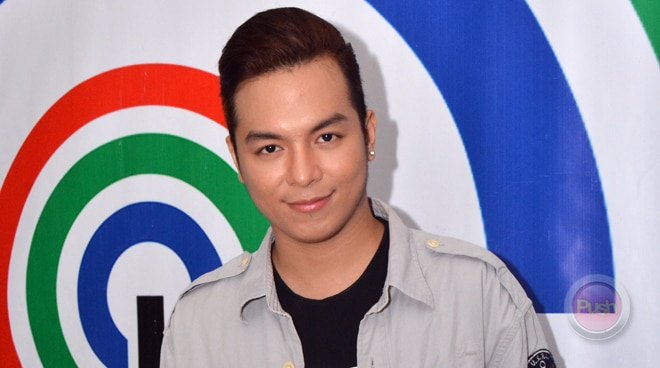 Sam Mangubat shares life changes after joining TNT