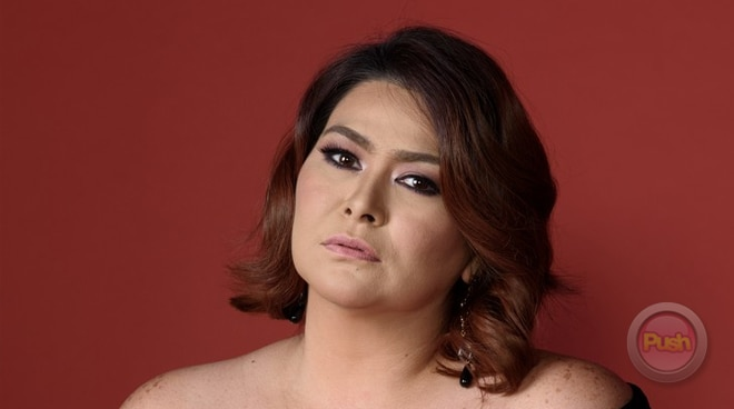 Aiko Melendez: 'Maja is one of the best actresses that we have in her generation'